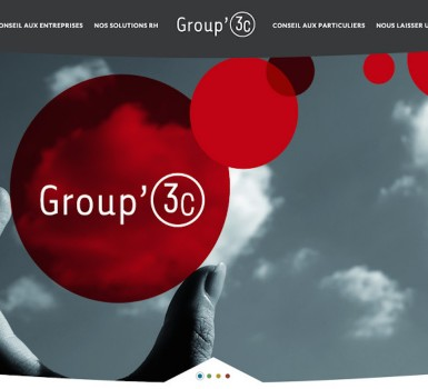 Group'3C