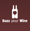 Buzz Your Wine