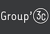 Group 3C