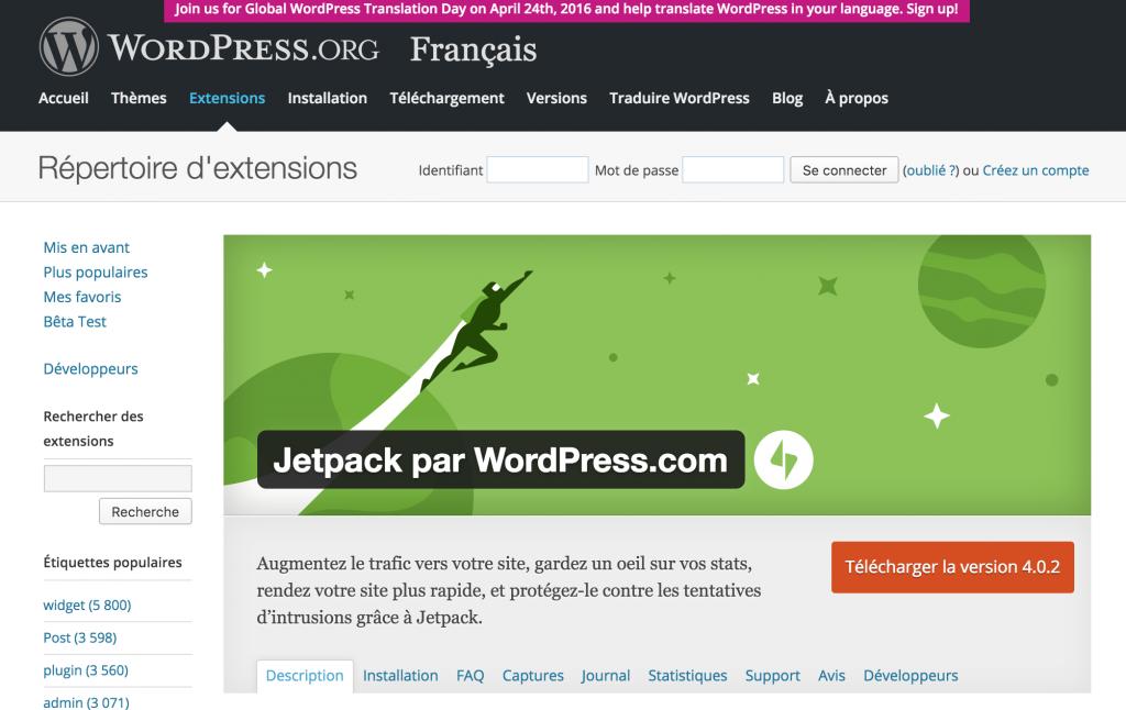 JoffreyGoullet-Jetpack