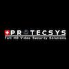 Protecsys
